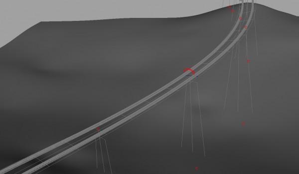 jce_track_builder_mo_4