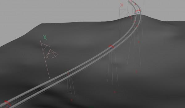 jce_track_builder_mo_5
