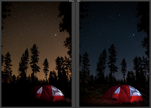 camping_before_after