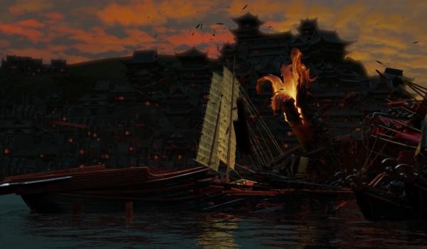 kfp2_boat_mo_4