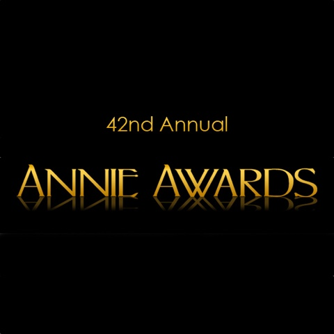 42nd_AnnieAwards-480x480