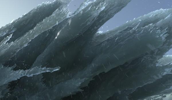 d2_ice_blast_mo_12