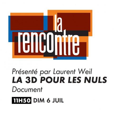 la_3d_pour_les_nuls