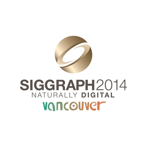 siggraph2014-480x480
