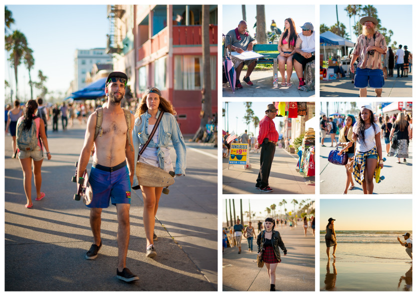 50mm_at_venice_beach